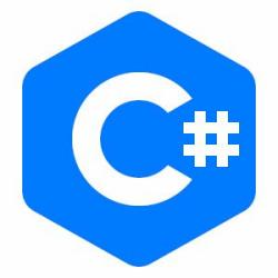 C# (C-Sharp)