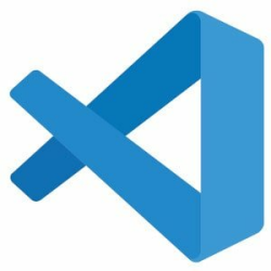 Visual Studio Code (VSCode)